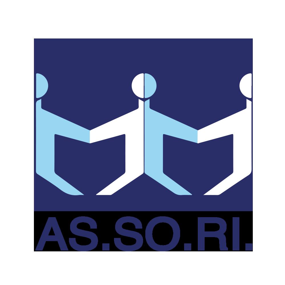 assori_logo